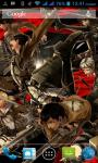 Attack on Titan Wallpaper HD screenshot 2/3