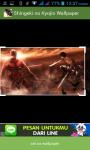 Attack on Titan Wallpaper HD screenshot 3/3