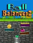 Ball Balancer 2 screenshot 1/6