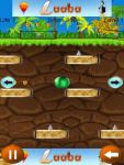 Ball Balancer 2 screenshot 3/6