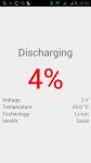 Best Battery Monitor screenshot 1/1