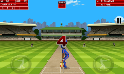 T20 Premier League 2015 screenshot 2/6