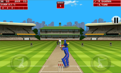T20 Premier League 2015 screenshot 3/6