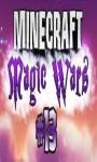 Magic wars game screenshot 6/6