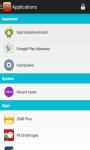 App Locker Pro - Lock your apps screenshot 4/6