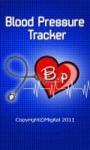 Blood Pressure ID screenshot 1/1