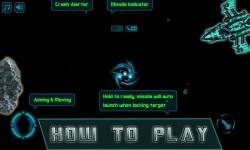 Crazy Spacecraft screenshot 2/6