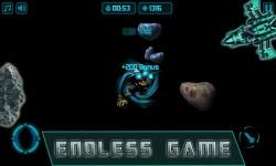 Crazy Spacecraft screenshot 3/6