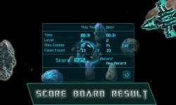 Crazy Spacecraft screenshot 4/6
