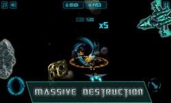 Crazy Spacecraft screenshot 5/6