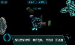 Crazy Spacecraft screenshot 6/6