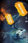 Super Ghost Smasher screenshot 3/3