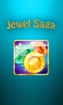 Jewel_Saga screenshot 3/6