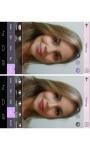 Youcam UltraLite screenshot 3/3