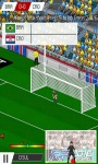 Real _Football 2016 screenshot 6/6