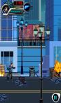 RaOne: Genesis villains screenshot 1/6