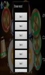 Real Drum _free screenshot 2/2
