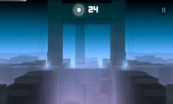 Smash Hiit screenshot 1/4