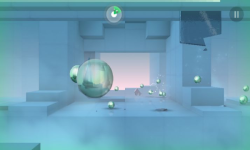 Smash Hiit screenshot 2/4