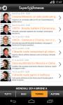 Superscommesse Pronostici PRO excess screenshot 2/5