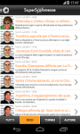 Superscommesse Pronostici PRO excess screenshot 4/5