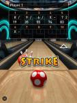 Bowling Game 3D master screenshot 6/6