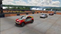 Pocket Rally next screenshot 5/6