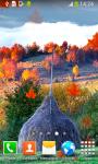 Best Autumn Live Wallpapers screenshot 2/6
