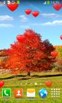 Best Autumn Live Wallpapers screenshot 5/6
