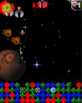 Red Galaxy: The First Straw screenshot 1/1