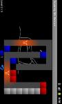 Squarey Mo Rescue screenshot 2/4