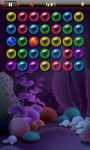 Bubble Fish By Soco screenshot 1/5