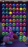 Bubble Fish By Soco screenshot 3/5