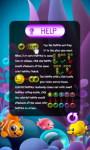 Bubble Fish By Soco screenshot 4/5
