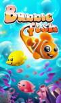 Bubble Fish By Soco screenshot 5/5