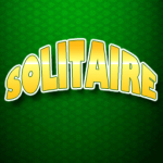 Solitaire Classic screenshot 1/3