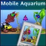 Mobile Aquarium Free screenshot 1/2