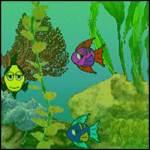 Mobile Aquarium Free screenshot 2/2