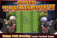 Super Touchdown screenshot 2/3