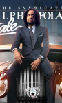 Wale HD Wallpapers screenshot 2/3