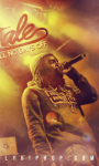 Wale HD Wallpapers screenshot 3/3