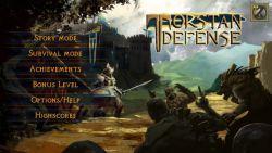TorstanDefense screenshot 1/5