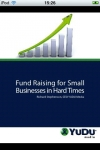 Small Business Finance screenshot 1/1