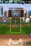 Chevy Baseball screenshot 1/1