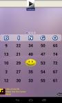 BingoOpoly screenshot 2/3
