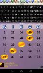 BingoOpoly screenshot 3/3