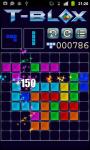T-BLOX screenshot 1/3