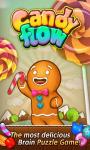 Candy Flow screenshot 1/4