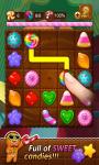 Candy Flow screenshot 2/4