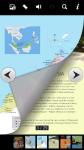 Malaysia an Introduction screenshot 2/4